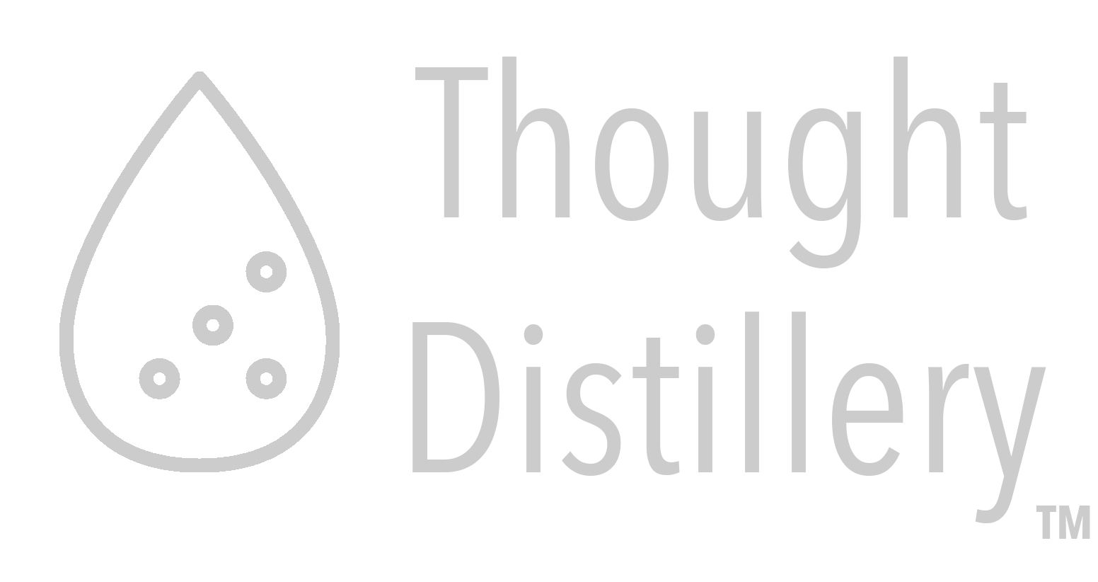 Thought Distillery | Becca Williams